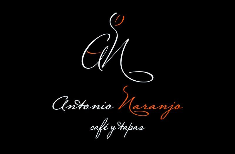 https://es-la.facebook.com/pages/Antonio-Naranjo-Montequinto/448945481856524