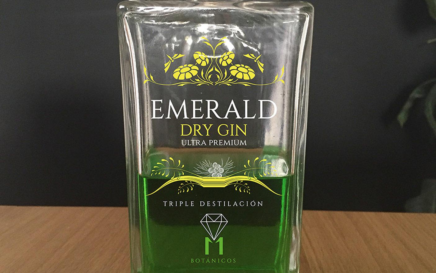 emerald-2.jpg