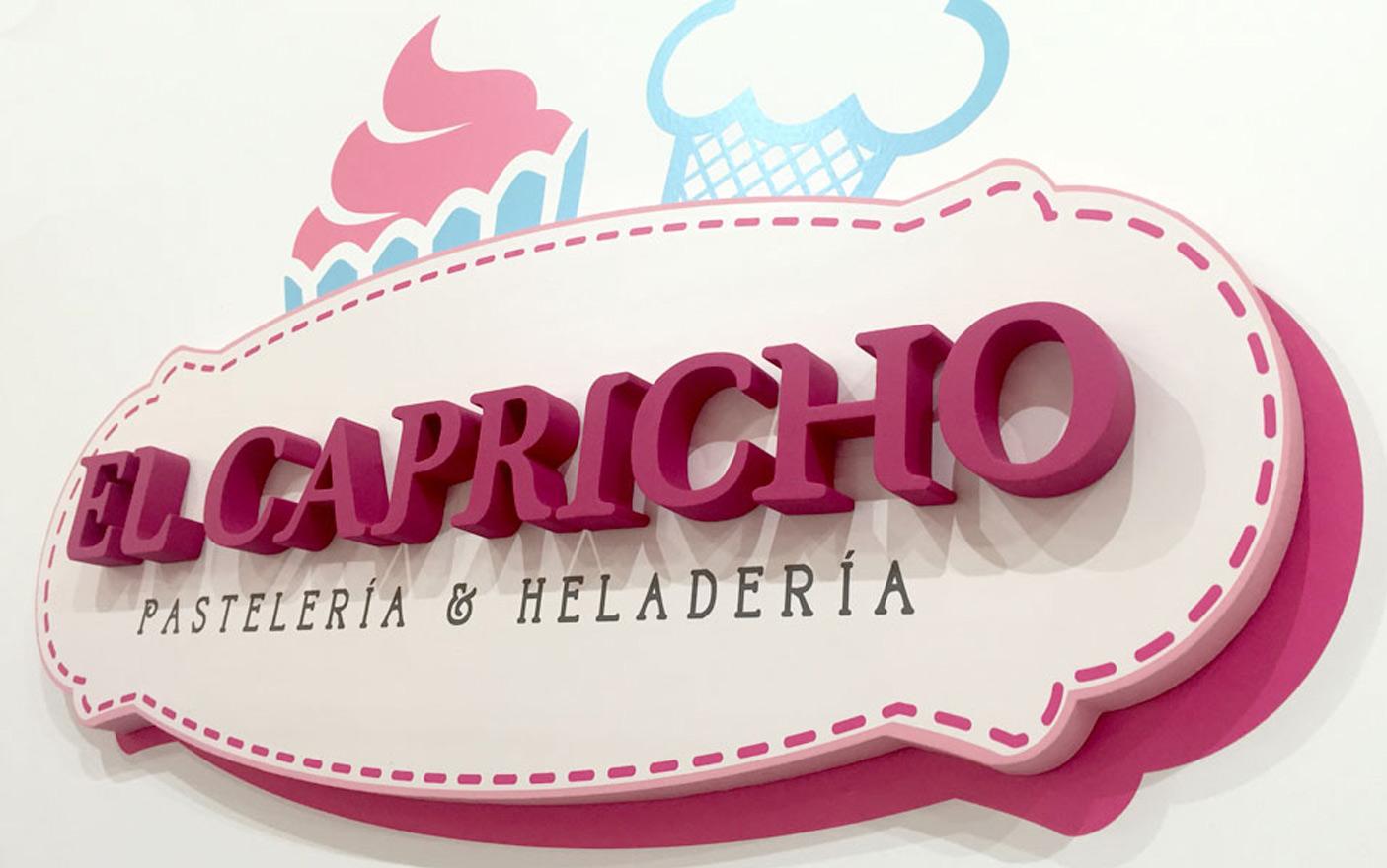 elcapricho-2.jpg