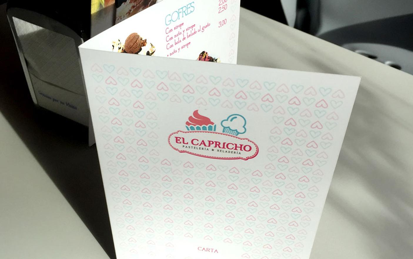 elcapricho-5.jpg