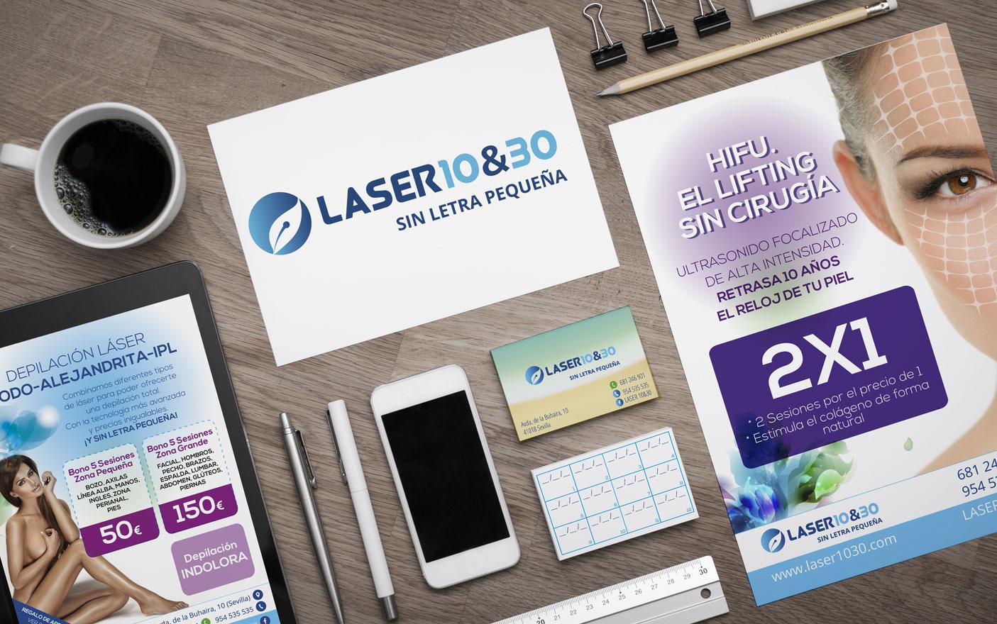 laser1030-marca-2.jpg