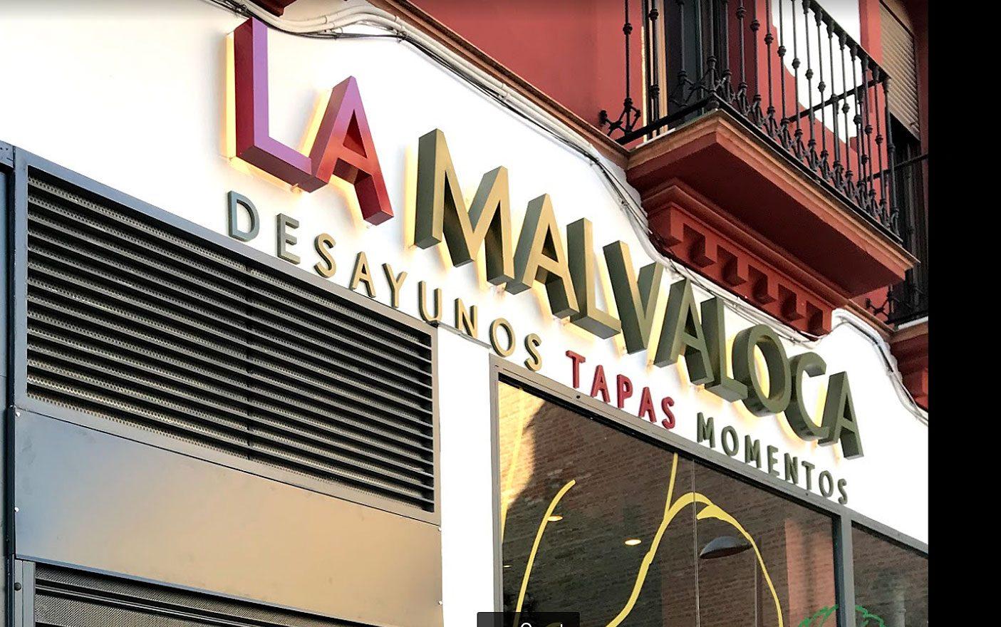 la-malvaloca-3.jpg