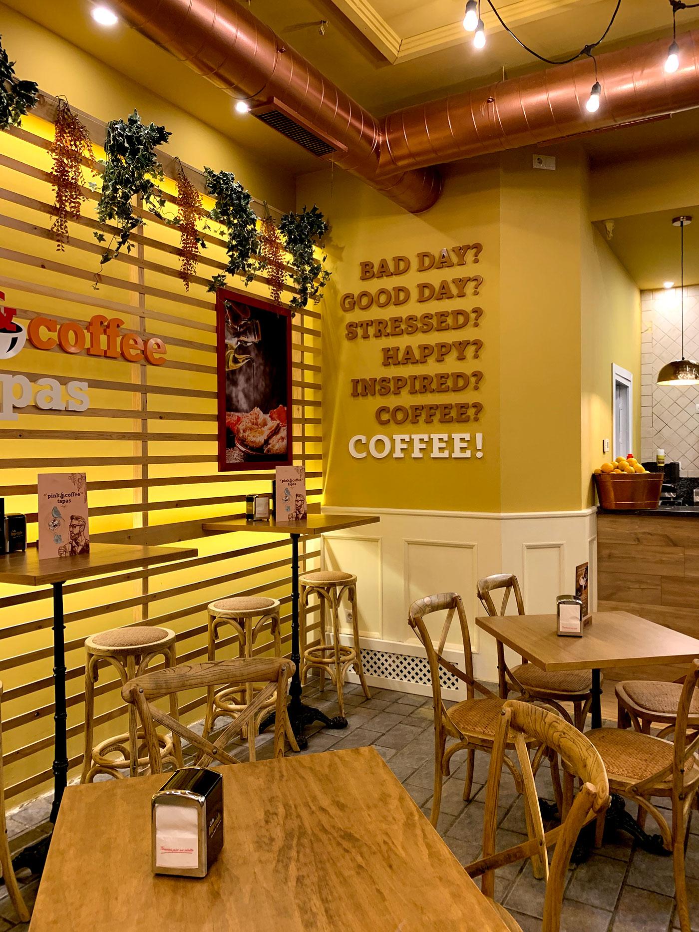 pinkandcoffee-4.jpg