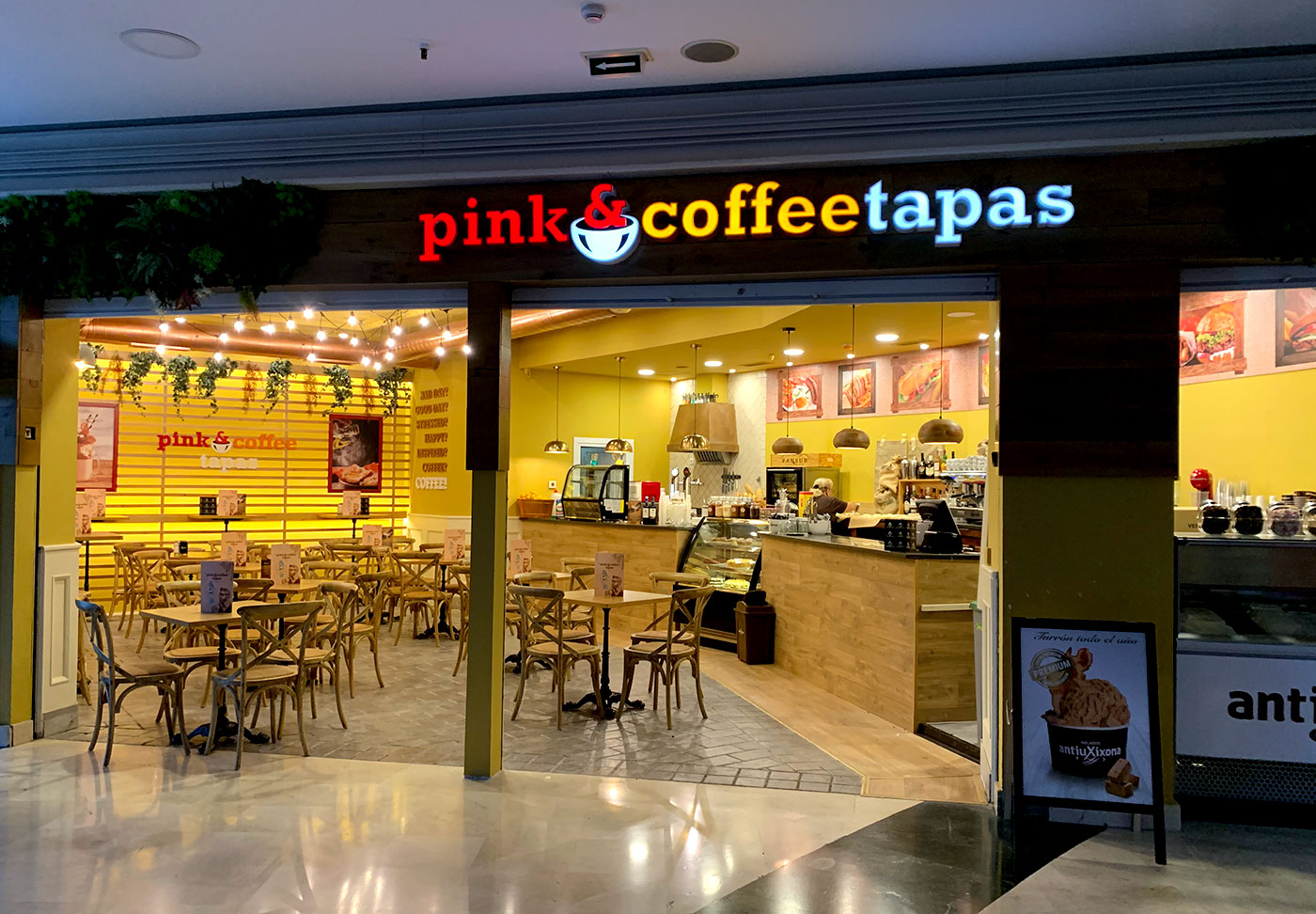 pinkandcoffee-6.jpg