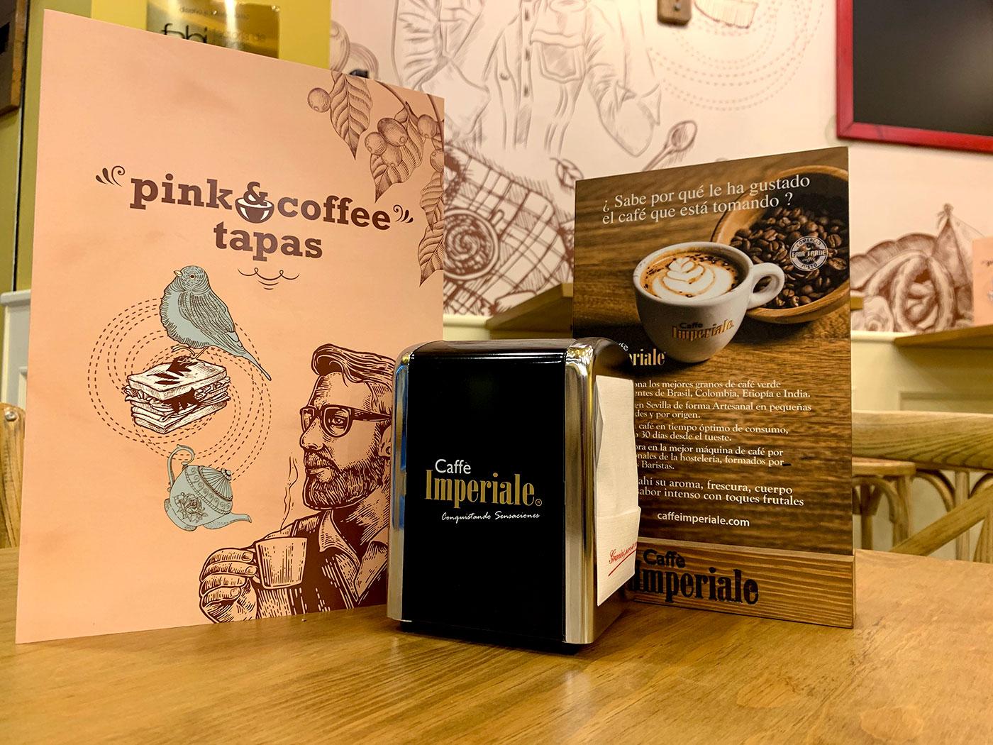 pinkandcoffee-7.jpg