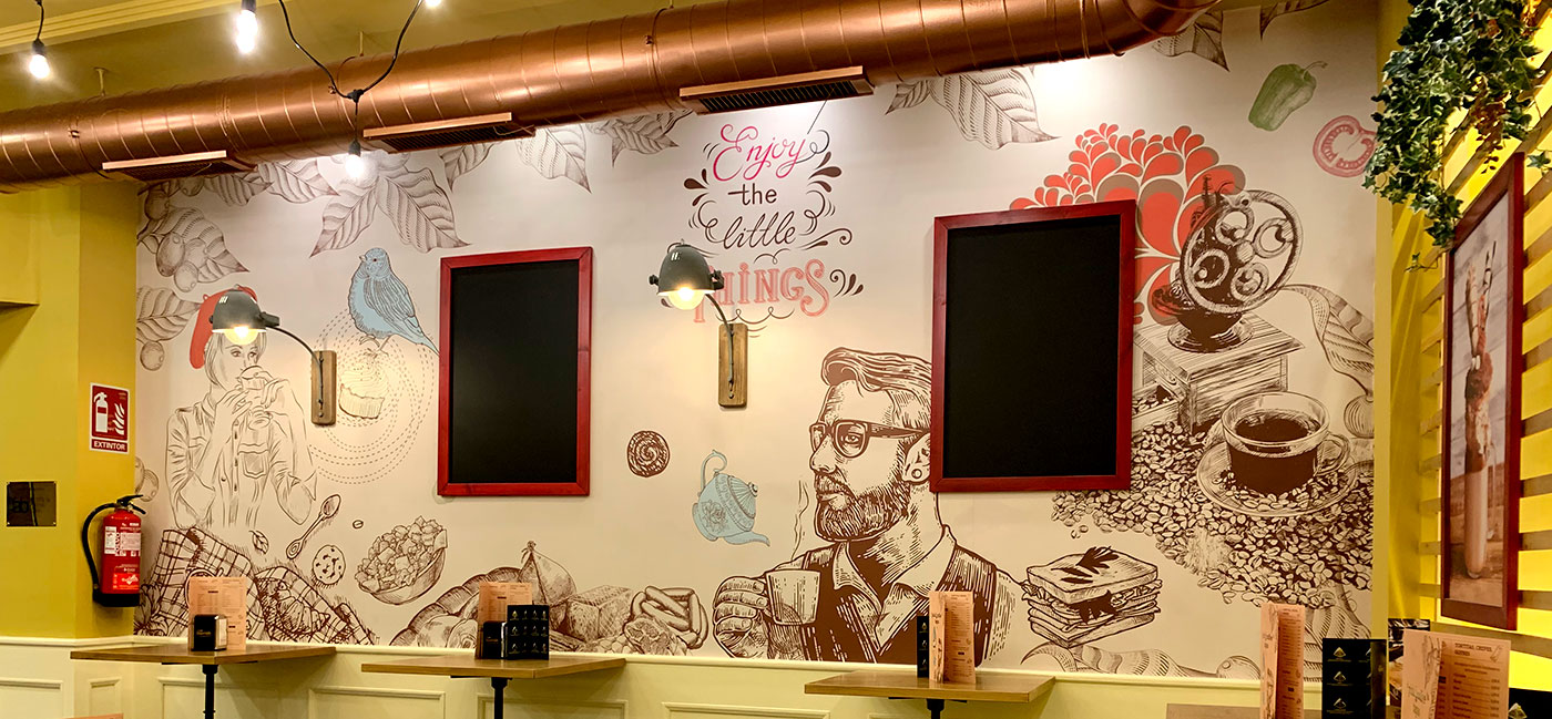 pinkandcoffee-8.jpg