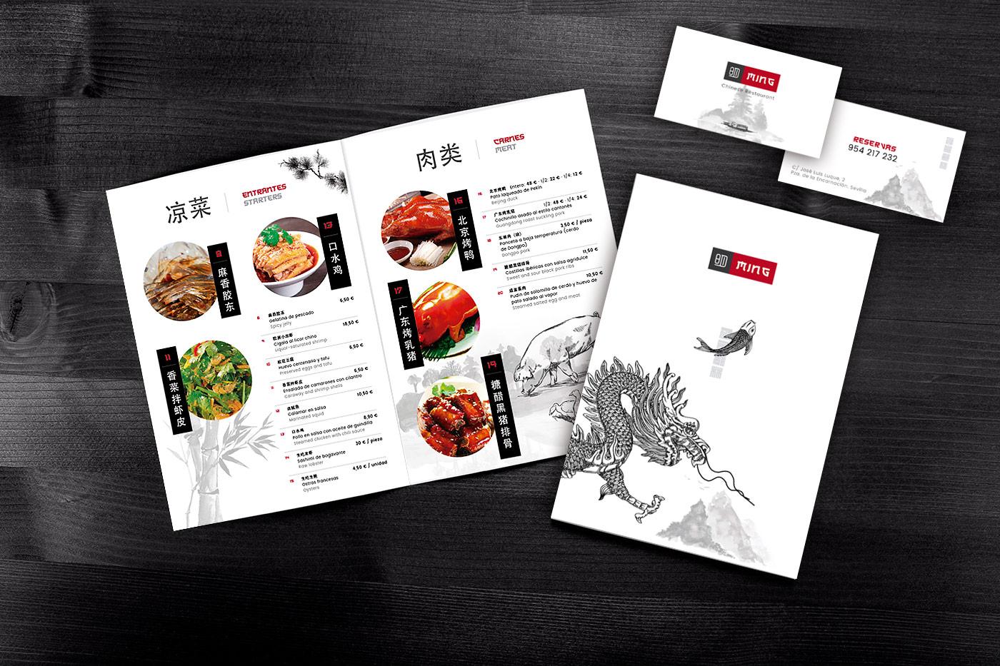ming-1-diseño-cartas-tarjetas.jpg