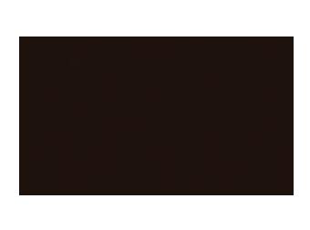 FABI · Interiorismo Sevilla · Branding · Diseño de Marca · Diseño Web