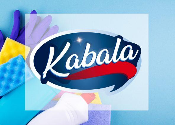 Logo Kabala
