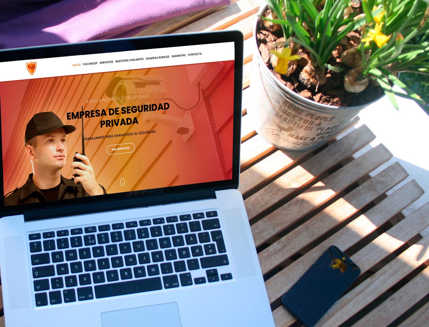 web-fvs-1.jpg